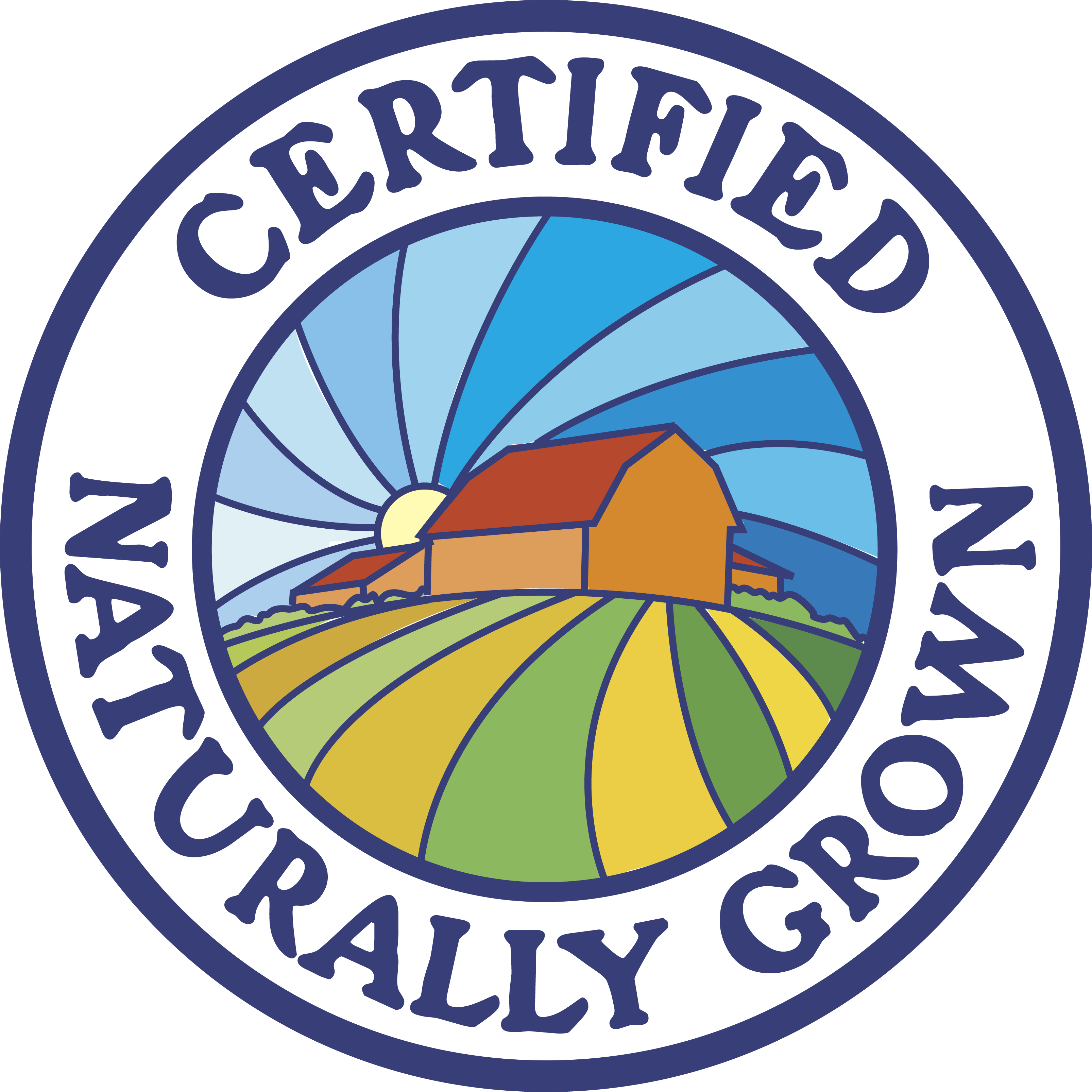 Certification marketing beginning farmer network of massachusetts certified naturally grown cng is a non profit organization offering certification tailored for farmers and beekeepers producing food for their local xflitez Images