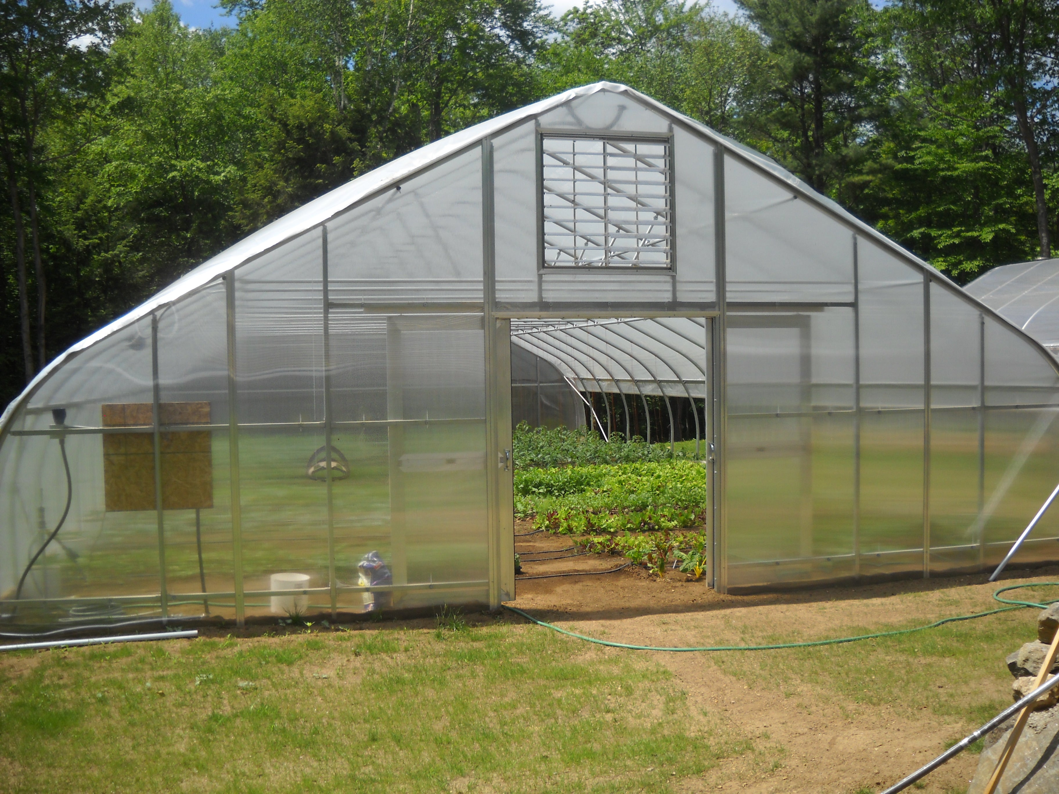 greenhouse high tunnel manufacturer - Rimol Greenhouse Of Photos