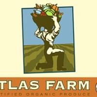 Atlas Farm