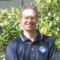 Gary Keough