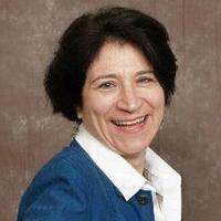 Myrna Greenfield